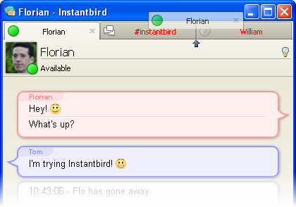 http://www.instantbird.com/images/screenshots/windows-conversation-tabs-big.png